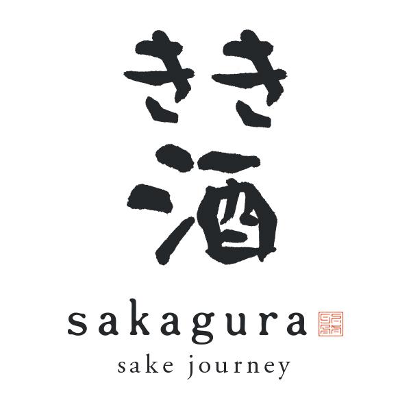 Kikizake logo